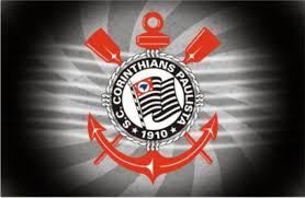 Vai Corinthians!!!  Digo, Continua!!!